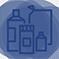 پاک کننده و حلال صنعتی